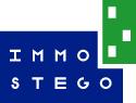 IMMO-STEGO